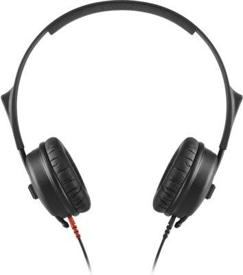 Навушники Sennheiser HD 25 1