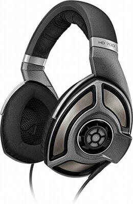 Навушники Sennheiser HD 700 1
