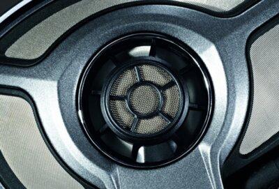 Навушники Sennheiser HD 700 2