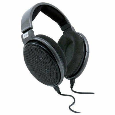 Навушники Sennheiser HD 650 3