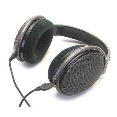 Навушники Sennheiser HD 650 4