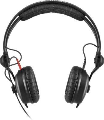 Навушники Sennheiser HD 25 Plus 1