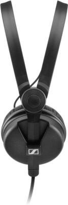 Навушники Sennheiser HD 25 Plus 5