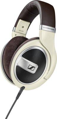 Навушники Sennheiser HD 599 1