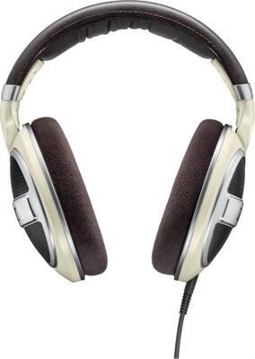 Навушники Sennheiser HD 599 2