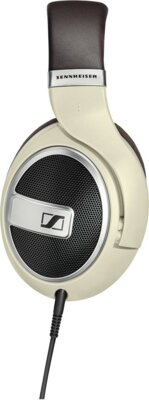 Навушники Sennheiser HD 599 5