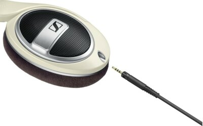 Навушники Sennheiser HD 599 6