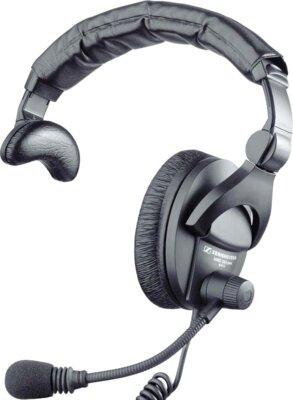 Навушники Sennheiser HMD 281 Pro 2