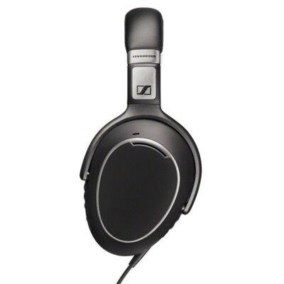 Навушники Sennheiser PXC 480 3
