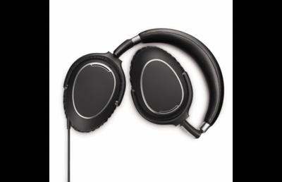 Навушники Sennheiser PXC 480 4
