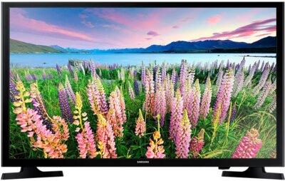 Телевізор Samsung UE40J5000AUXUA 1