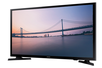 Телевізор Samsung UE40J5000AUXUA 4