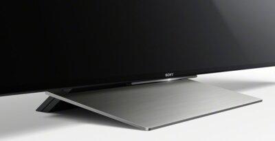 Телевизор Sony KD-55XD9305 5