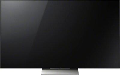 Телевизор Sony KD-55XD9305 6