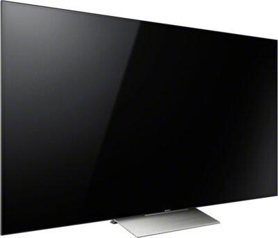 Телевизор Sony KD-55XD9305 8