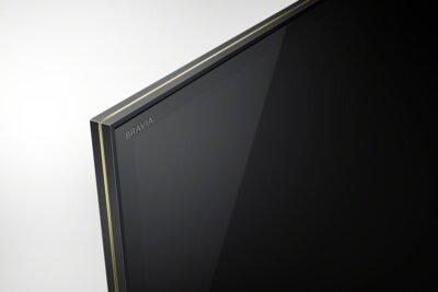 Телевизор Sony KD-55XD9305 9