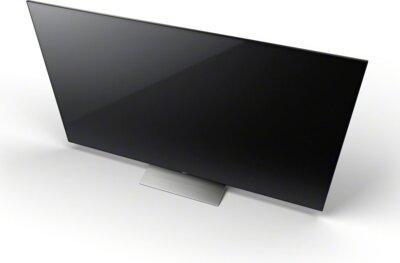 Телевизор Sony KD-55XD9305 10
