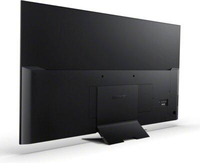 Телевизор Sony KD-55XD9305 13