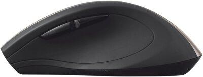 Мышь Trust Sura Wireless Mouse 6