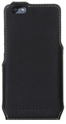 Чехол RedPoint Flip Case для Lenovo Vibe C (A2020) Black 2