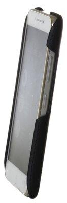Чехол RedPoint для Lenovo K5 (A6020A40)/Lenovo K5 Plus (A6020A46) Black 2