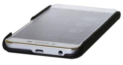 Чехол RedPoint для Lenovo K5 (A6020A40)/Lenovo K5 Plus (A6020A46) Black 5