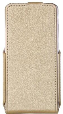 Чехол RedPoint Flip Case для Huawei Y6 II Gold 2