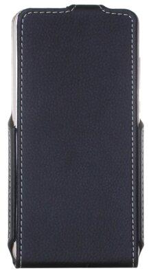 Чехол RedPoint Flip Case для Huawei Y6 II Black 2