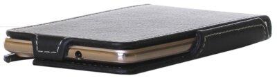Чехол RedPoint Flip Case для Huawei Y6 II Black 4