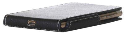 Чехол RedPoint Flip Case для Huawei Y6 II Black 5