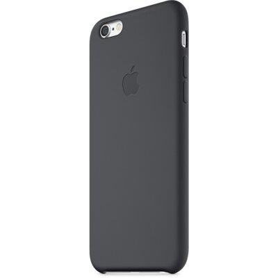 Чехол RedPoint Smart для Apple iPhone 6/6s Black 1