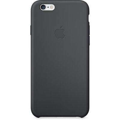 Чехол RedPoint Smart для Apple iPhone 6/6s Black 2