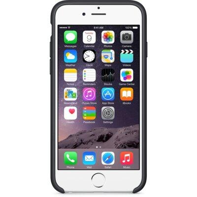Чехол RedPoint Smart для Apple iPhone 6/6s Black 3