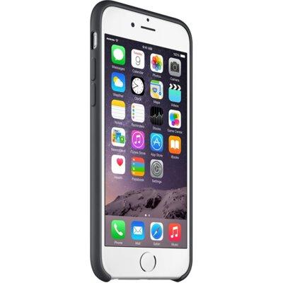 Чехол RedPoint Smart для Apple iPhone 6/6s Black 4