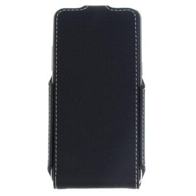 Чехол RedPoint Flip Case для Samsung Galaxy J5 Prime G570F/DS Black 1