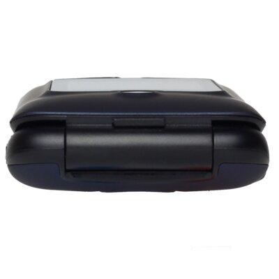Мобильный телефон Sigma Comfort 50 Shell DUO Blue 4