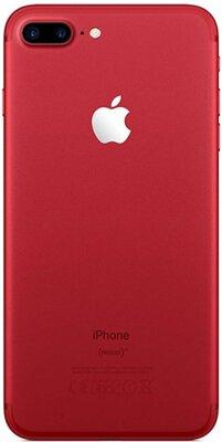 Смартфон Apple iPhone 7 Plus 128Gb Red 2