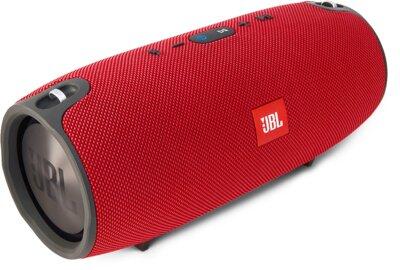 Акустична система JBL Xtreme Red 1