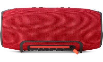 Акустична система JBL Xtreme Red 2