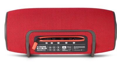 Акустична система JBL Xtreme Red 3