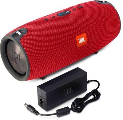 Акустична система JBL Xtreme Red 6