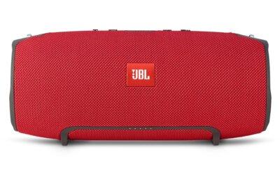 Акустична система JBL Xtreme Red 7