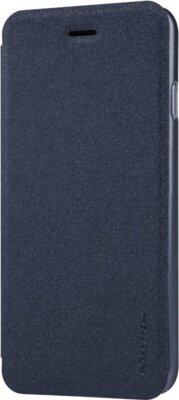 Чехол NILLKIN iPhone 7 - Spark series (Черный) 4