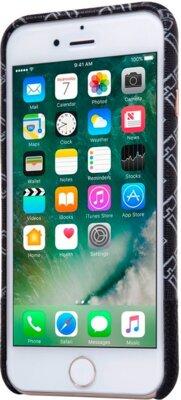 Чохол NILLKIN iPhone 7 - Oger Series (Чорний) 1