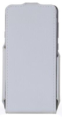 Чехол RedPoint Flip Case для Huawei Y5 II White 2