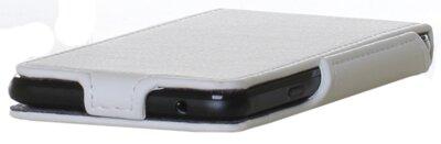 Чехол RedPoint Flip Case для Huawei Y5 II White 4