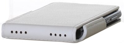 Чехол RedPoint Flip Case для Huawei Y5 II White 5