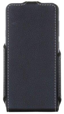 Чохол RedPoint Flip Case для Huawei Y5 II Black 2