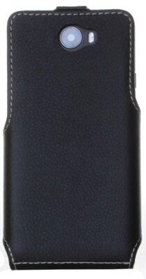 Чохол RedPoint Flip Case для Huawei Y5 II Black 3