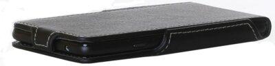 Чохол RedPoint Flip Case для Huawei Y5 II Black 4